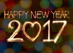 buon-capodanno-2017-buon-anno-auguri-immagini-gif-720x5251